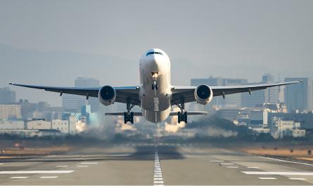 羽田空港/成田空港